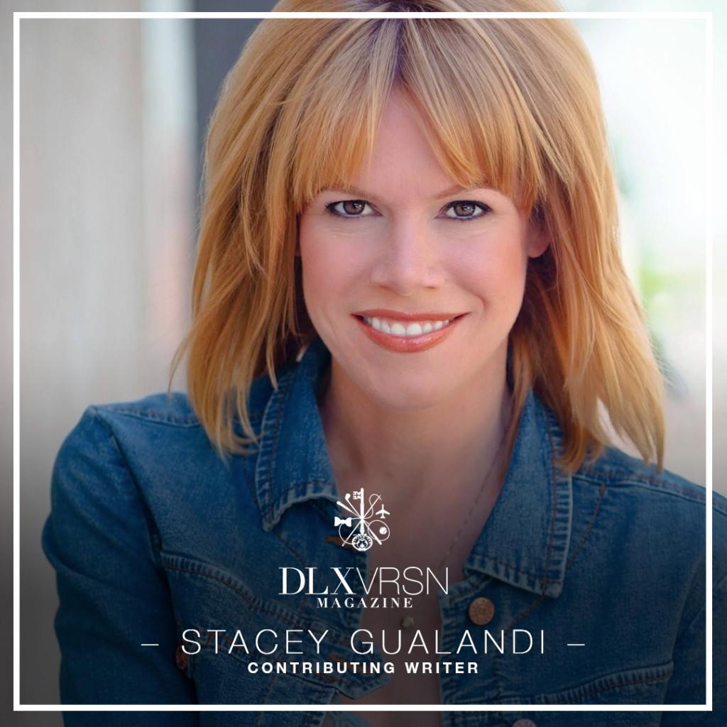 dlxvrsnteam-Stacey