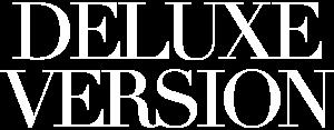 DELUXE-VERSION-Magazine-logo