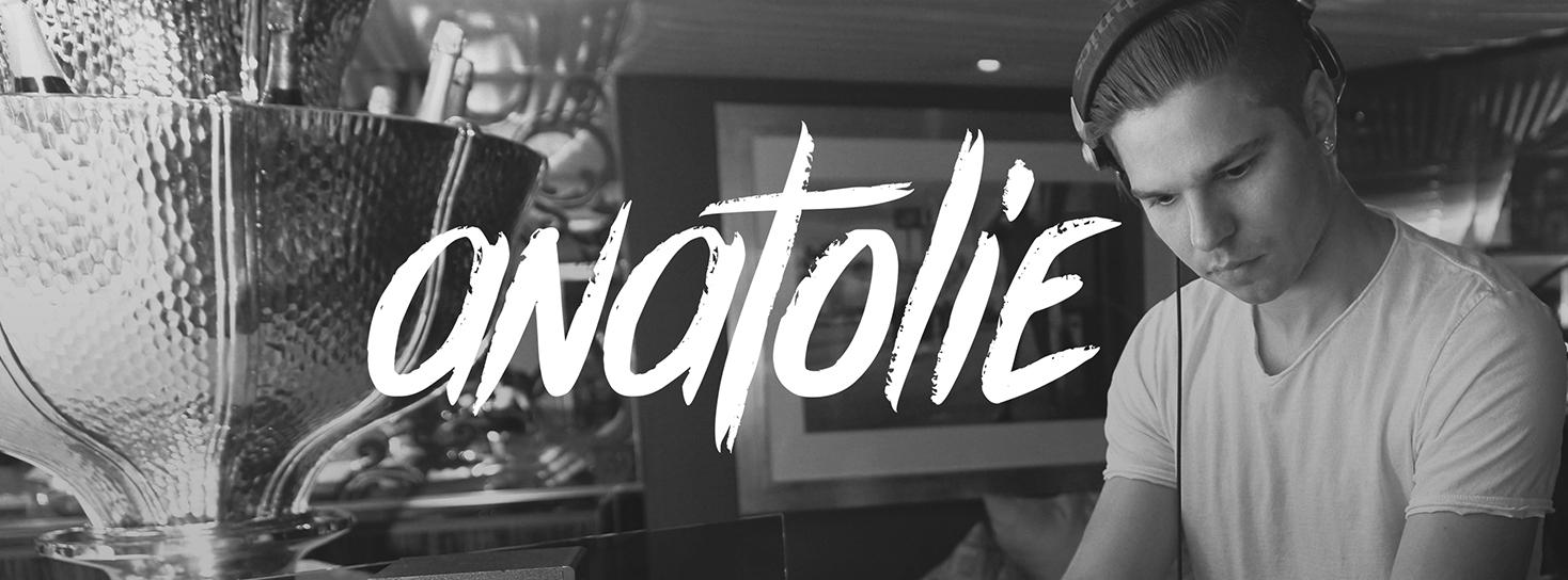 DJ-Anatolie