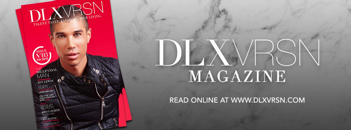 dlxvrsn-magazine