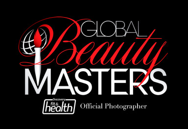 Global Beauty Masters TV Series