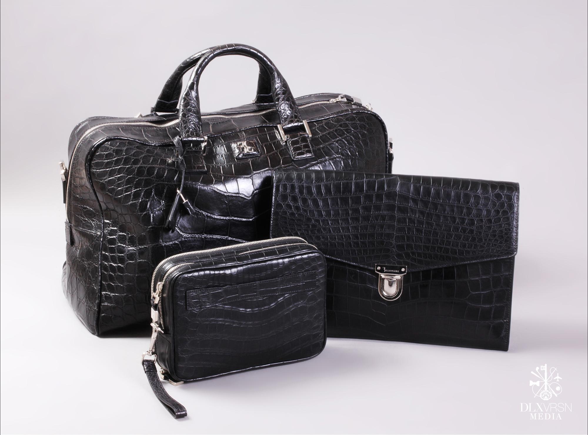 TimHancock-Billionaire-Couture