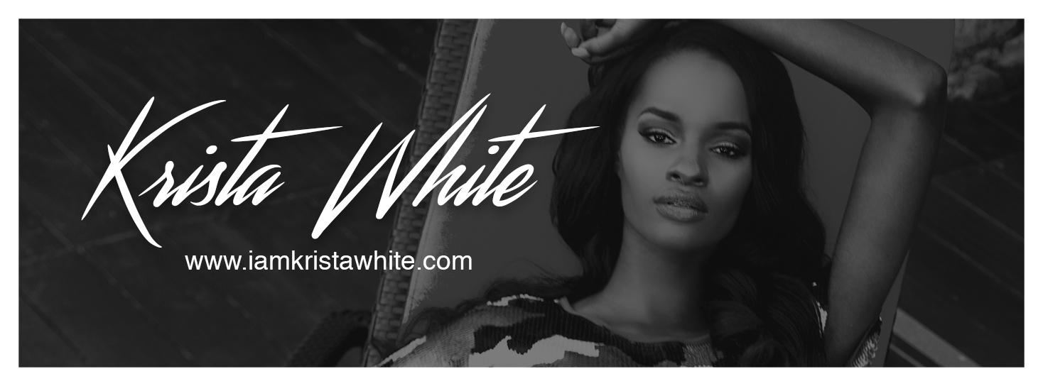 Krista-White