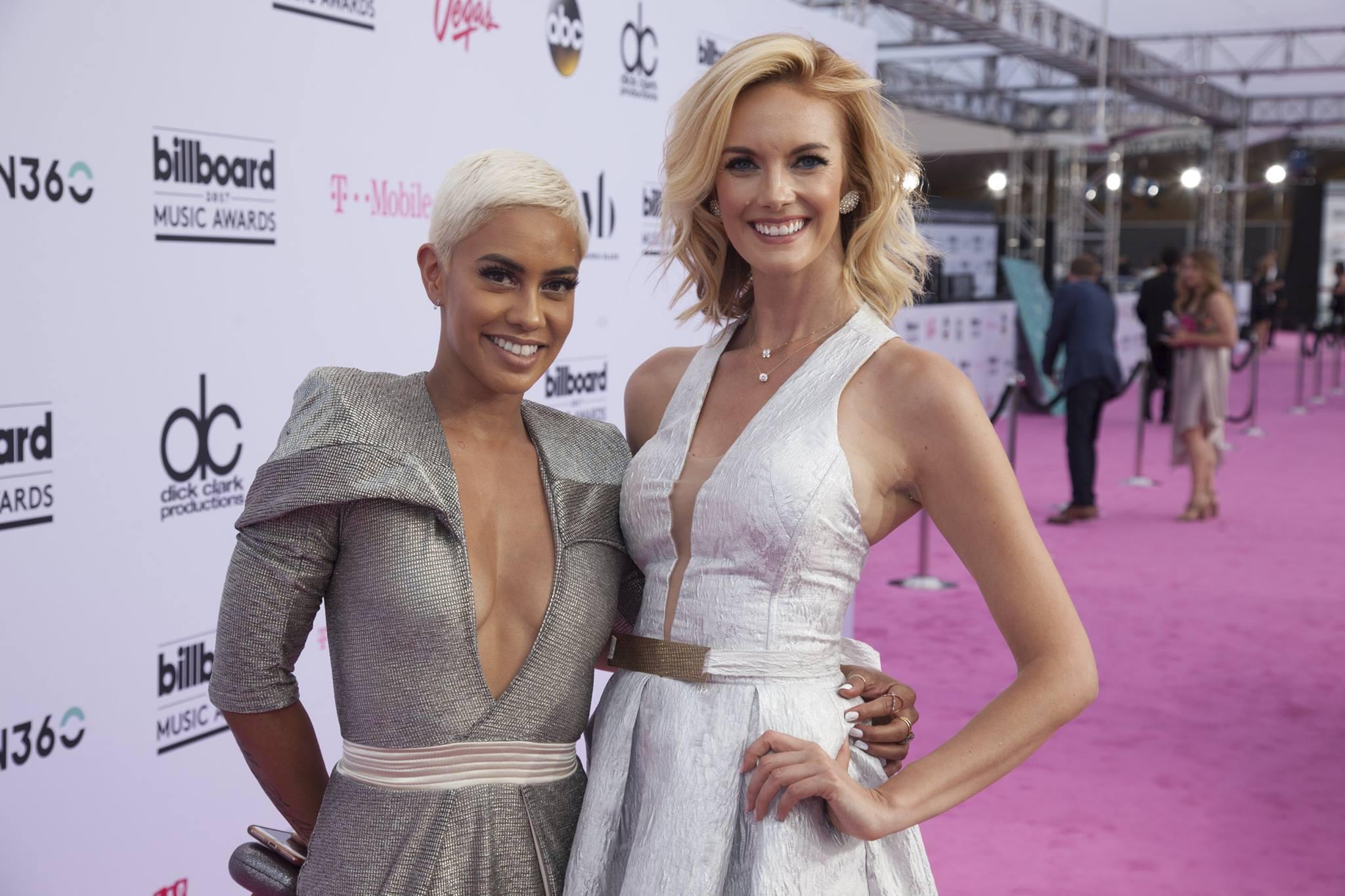 DLXVRSN-Media-Billboard-Music-Awards10