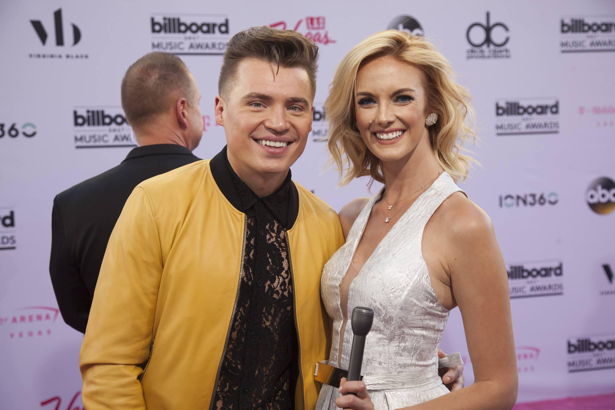 DLXVRSN-Media-Billboard-Music-Awards2