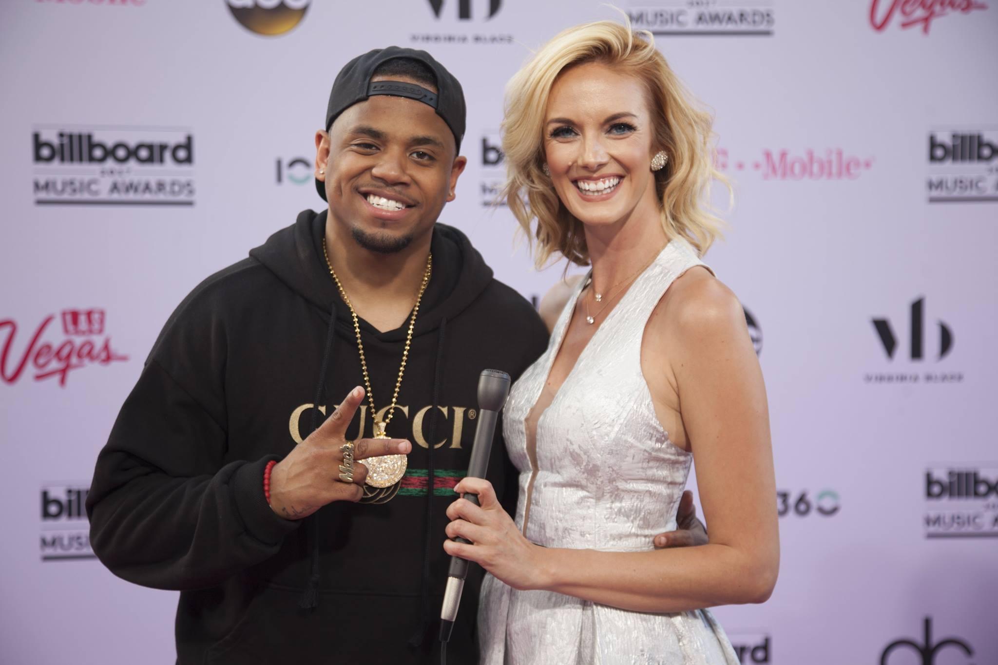 DLXVRSN-Media-Billboard-Music-Awards8