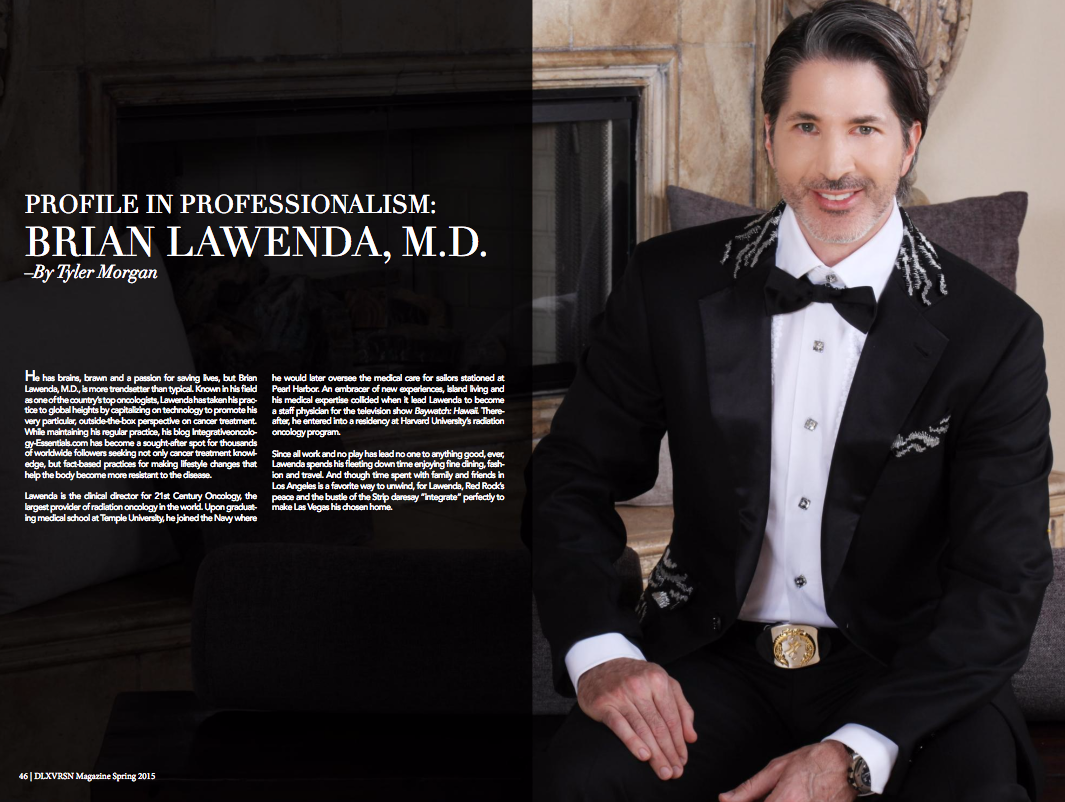 Dr-Brian-Lawenda-Photo-by-Tim-Hancock-DLXVRSN-Media