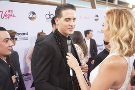 Geasy-DLXVRSN-Media-Billboard-Music-Awards